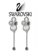 Swarovski Rachel long earrings new  1128027
