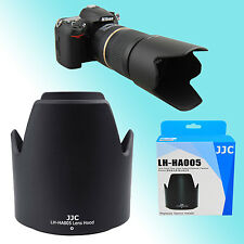 HA005 Tamron Lens Hood Flower Petal Shade SP AF70-300mm f/4-5.6 Di VC USD A005