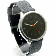 Men's Analogue Wristwatches with Arabic Numerals