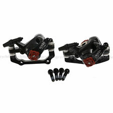 AVID MTB BB7 Mechanical Bike Disc Brake Front and Rear Calipers For Bicycle