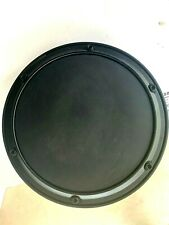 Simmons SD5K Electronic drum Pad