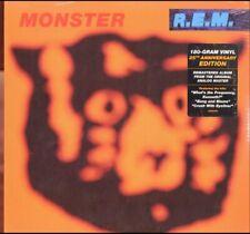 R.e.m. - Monster NEW LP