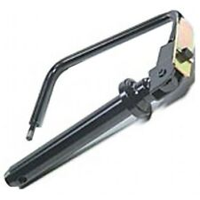 Double Hh 80210 Series 1-1/2x8 Lock Hitch Pin