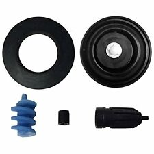 Ideal Standard SV90167 Kit de servicio de válvula de flotador de entrada-Multi-color-Reino Unido Vendedor