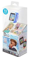 Kurio Watch Glow The Ultimate Smartwatch Built For Kids Blue NEW