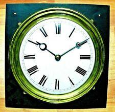 cadran Renvois Zifferblätt  clock horloge edifice clocher Comtoise uhr turmuhr