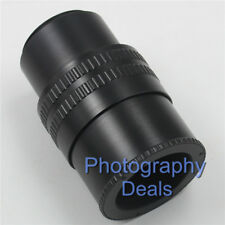 M42 to M42 Adjustable Focusing Helicoid Adapter 36-90mm Macro Tube 36mm-90mm