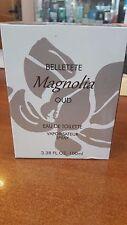 NEW*** Yves Rocher Magnolia Oud EDT 3.38 FL.OZ. 100ml