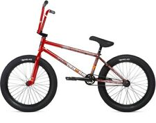 "Stolen Sinner 20 "" Freecoaster 2020 Freestyle BMX Bike - Left Hand Drive"