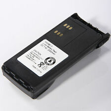 New HNN9013 Li-Ion 2000mah Battery for MOTOROLA HT750 HT1250 MTX850 GP340 MTX950