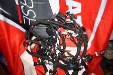 Installation électrique Principal Imp. elec. pour Ducati Streetfighter 1100/