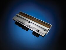 Zebra ZM400 200DPI 79800M printhead genuine print head from an approved reseller
