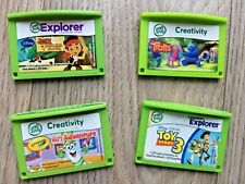 Leapfrog Leappad 2,3 ultra do platinum ultimate games bundle