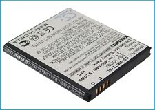 Li-ion Battery for Samsung SGH-I727 Galaxy S II X Galaxy S Hercules Skyrocket