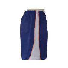 Kurze Herren-Shorts & -Bermudas aus Polyester in normaler Größe