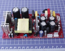 110V/220V 200W Digital Power Amplifier Power Supply Switching Board