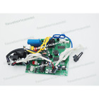 Haier Electrical Board Air Conditioner Ariston 65103866 A-mw12-idx Ce-kfr35g / Y photo
