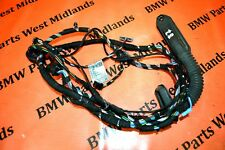 BMW 3 SERIES E92 DOOR WIRING LOOM O/S DRIVER RIGHT SIDE 6957109
