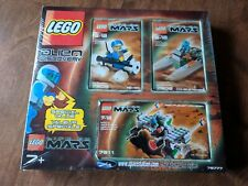 LEGO Space Alien Discovery (7877)