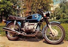 Br56574 BMW motorcycle moto 1
