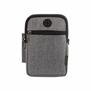 Men Messenger Bag Waterproof Small Mini Crossbody Bags Shoulder Bag Male Handbag