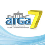 ARGA-Shop