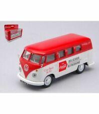 Articoli di modellismo statico per Volkswagen sul Coca-Cola