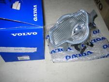 Original Volvo Nebelscheinwerfer vorne links V70  *8620228*