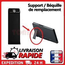 Support béquille de remplacement coque arrière trépied console NINTENDO SWITCH
