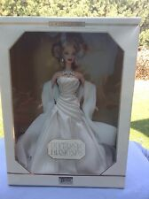 Duchess Of Diamonds Barbie Doll