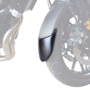 Kawasaki Versys 1000 Bj 2015-18 Caballete Lateral Caballete Lateral Extensi/ón Del Pie