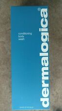 Dermalogica Body Therapy Conditioning Body Wash - Fresh - New in box16oz