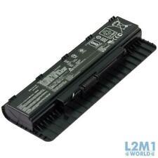 Baterías para ordenadores portátiles para 5000 mAh