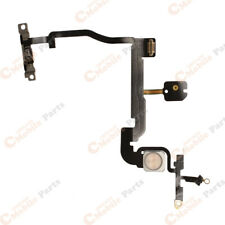 iPhone 11 Pro Max Power Button Flex ( A2161 )