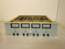 Acopain S11388 Regulated Power Supply