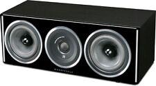 Wharfedale Diamond 11CC Centre Speaker - Center Channel Loudspeaker Home Cinema