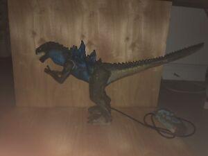 Trendmazters Godzilla 1998 Zilla Remote Control