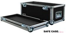 Ata Safe Case for Ampeg Svt 350 Av 350 Av Amp Head New