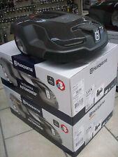 315X Husqvarna Auto Mower NEW in BOX