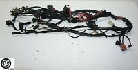 16 17 18 Ducati Panigale 959 Main Wiring Harness