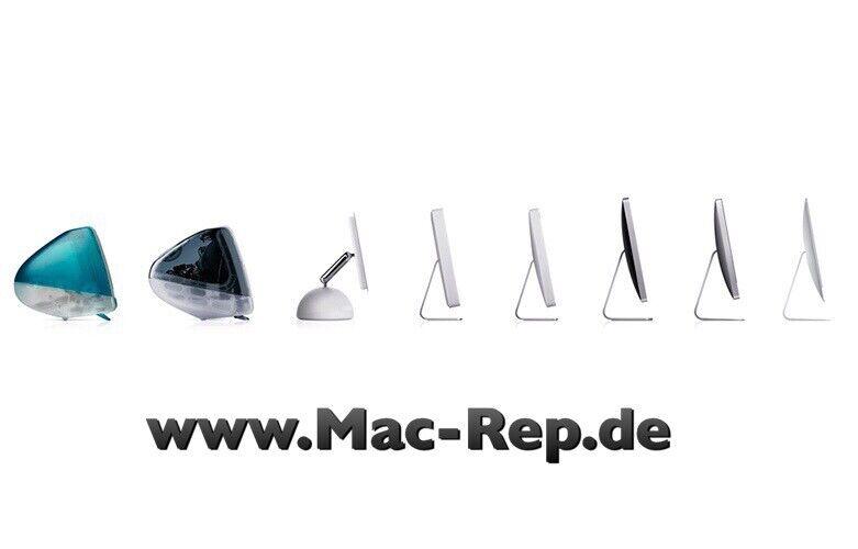 Mac-Rep Apple Service Moers