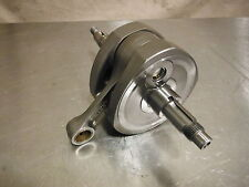 06 Suzuki ltr450R hot rods crank