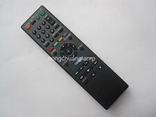 Remote Control For Sony BDP-S186 BDP-BX18 BDP-S560 BDP-S760 3D Blu-ray BD Player
