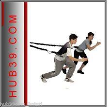 Allenamento Funzionale Elastico Elastici Fitness trazione boa made in italy