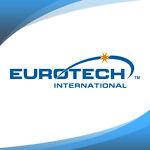 Eurotech International