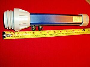 Z-Max Thales Ashtech Magellan RF GPS Navigation TNC Adapter mobilemapper Promark