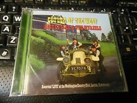 Cutler of the West by Adge Cutler & The  Wurzels (CD 2003, Emi UK) NEW