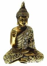 Unboxed Decorative Collector Figurines, Figures & Groups Bronze
