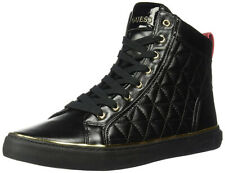 NEW - GUESS  Melo Men Shoes