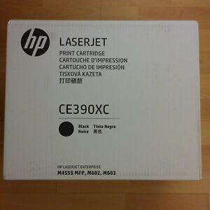 HP LaserJet M4555 MFP, M602, M603 Toner